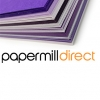 Papermilldirect