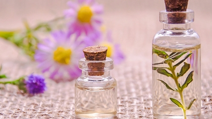 22 Best Fragrance Oils for Candle Making